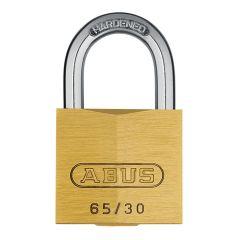 ABUS Premium 65/30 Keyed Alike