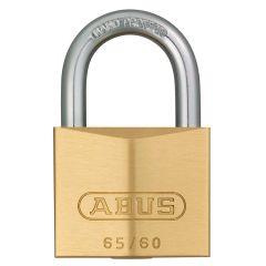 ABUS Premium 65/60 Keyed Alike