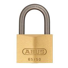 ABUS Premium 65IB/50