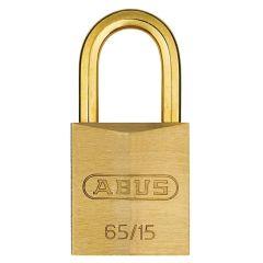 ABUS Premium 65MB/15 Keyed Alike