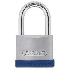 ABUS Silver Rock 5/50