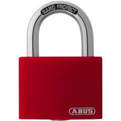 ABUS myLock T65AL/40 Red