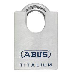 ABUS Titalium 96CSTI/50