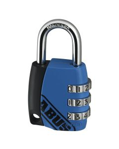 ABUS Jet Set 155/30 Blue