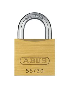 ABUS Solid 55/30