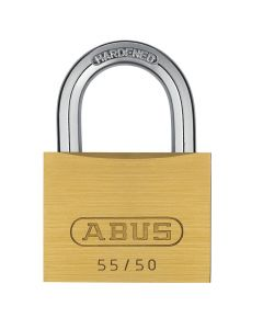 ABUS Solid 55/50