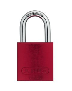 ABUS 72/40  Red