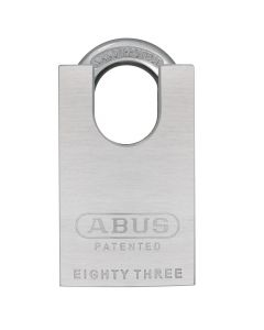 ABUS Eighty Three 83CS/50