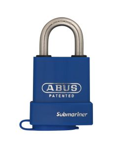 ABUS Eighty Three 83WPIB/53
