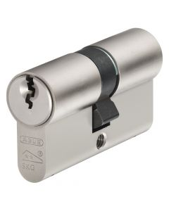 ABUS Cylinder E60NP 45/45