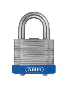ABUS Eterna Professional 41/40 Keyed Alike