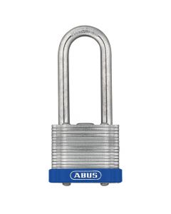 ABUS Eterna Professional 41/40HB50 Keyed Alike