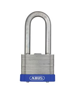 ABUS Eterna Professional 41/45HB50 Keyed Alike