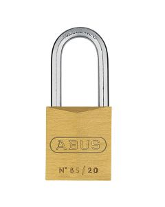 ABUS Industrial 85/20HB22 Keyed Alike