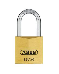 ABUS Industrial 85/30HB24 Keyed Alike