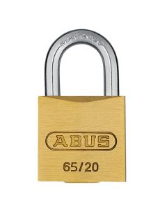 ABUS Premium 65/20 Keyed Alike