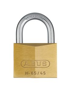 ABUS Premium 65/45 Keyed Alike