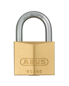 ABUS Premium 65/60 Keyed Alike