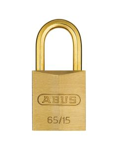 ABUS Premium 65MB/15 Keyed Alike