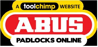 ABUS Padlocks & Locks UK