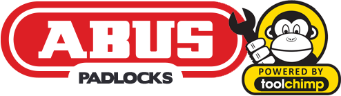 ABUS Padlocks & Locks UK