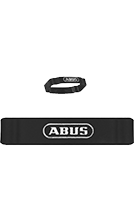 ABUS Eterna Series Bumpers