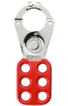 ABUS Safety Lockout / Tagout Padlocks