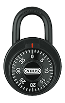 ABUS Safe Code 78 Series