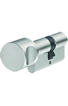 abus thumbturn door cylinders